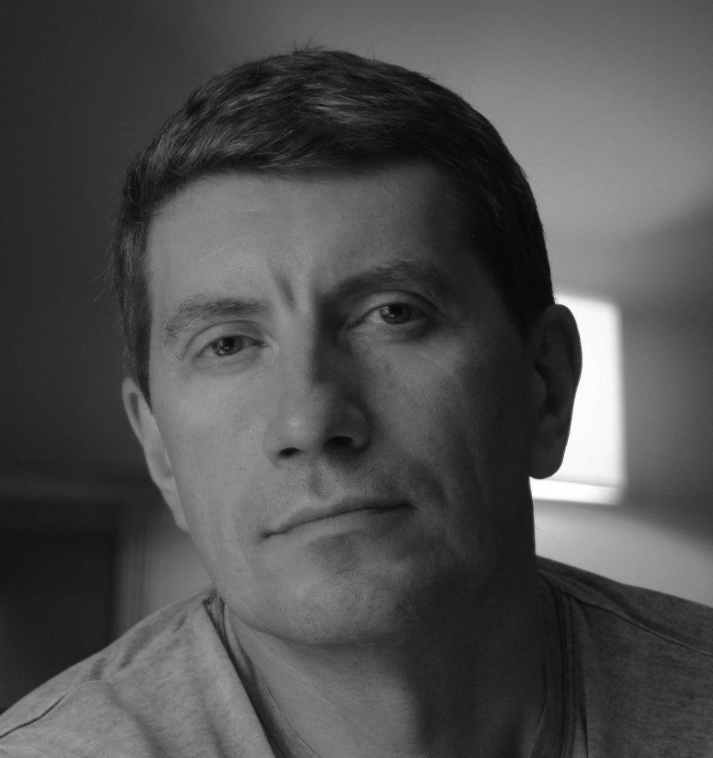 Bиктор Ефремов, Victor Yefremov Actor