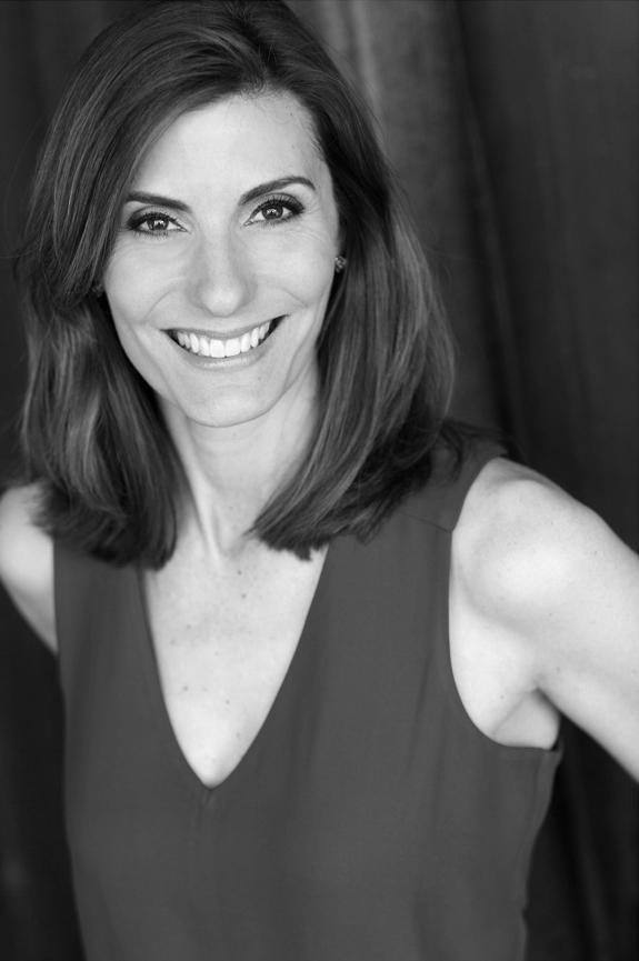 Susan Steinmeyer