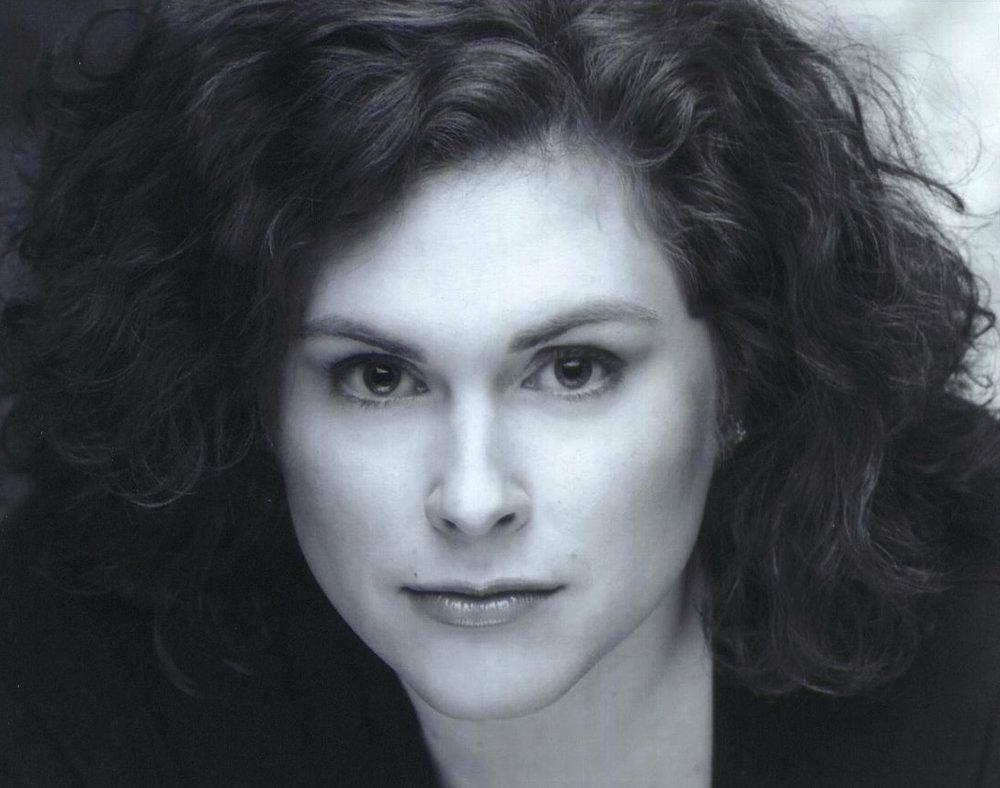 Deborah Hearst