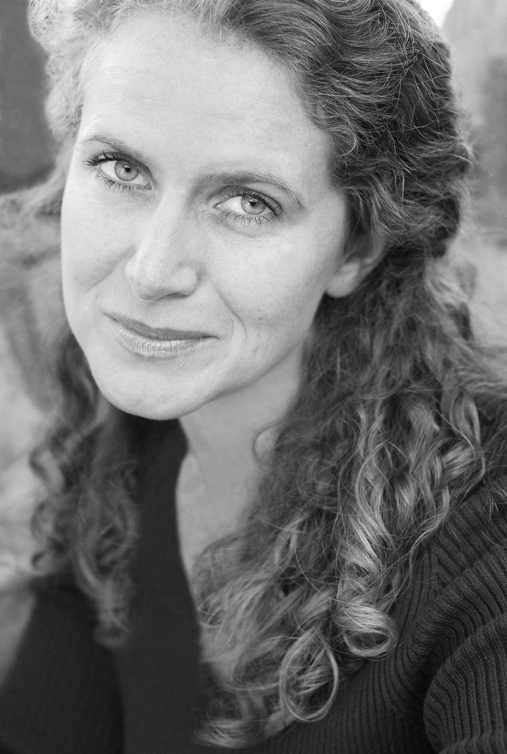 Laura Sturm