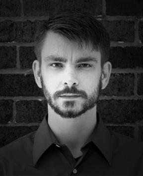 Joshua Butler