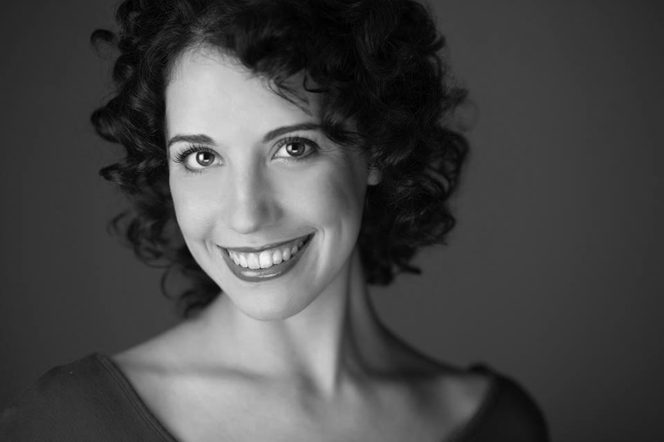 Sarah Franzel