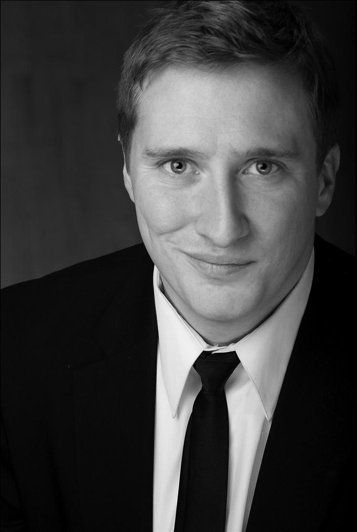 Brian Hoolihan