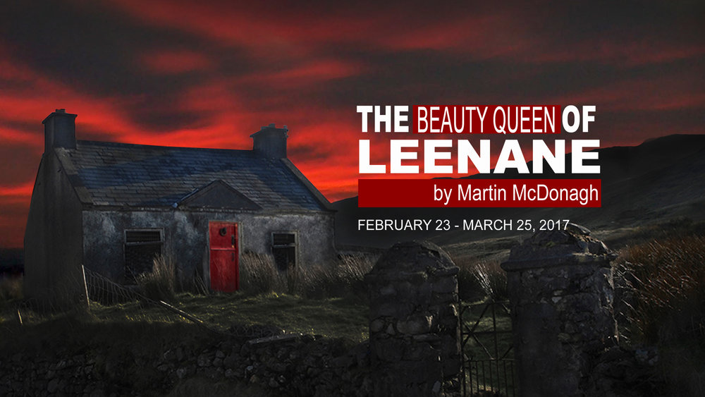 Beauty Queen of Leenane Header.png