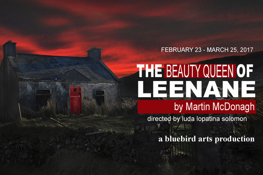 Beauty Queen of Leenane Press Image.jpg