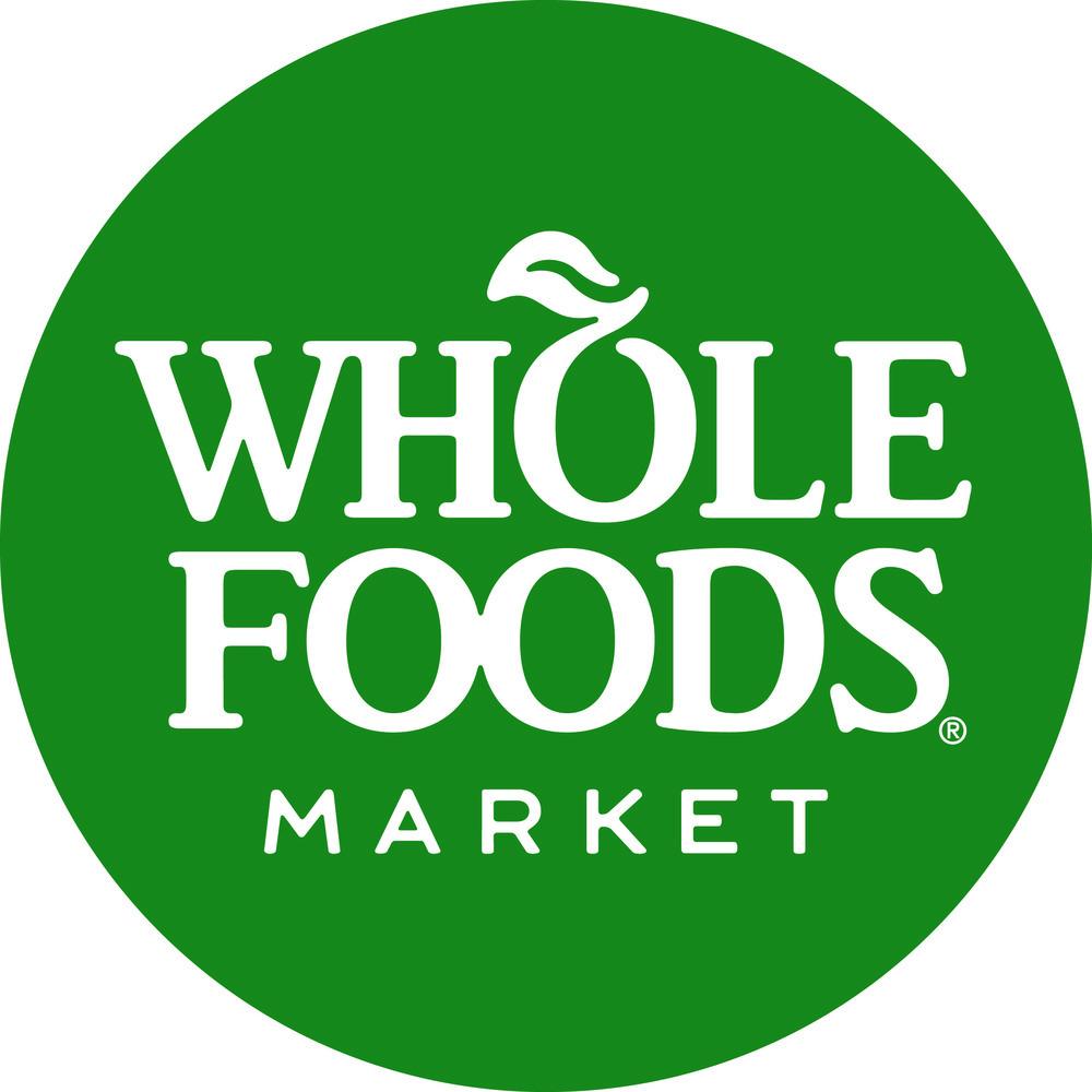 WFM_logo_kalegreen.jpg