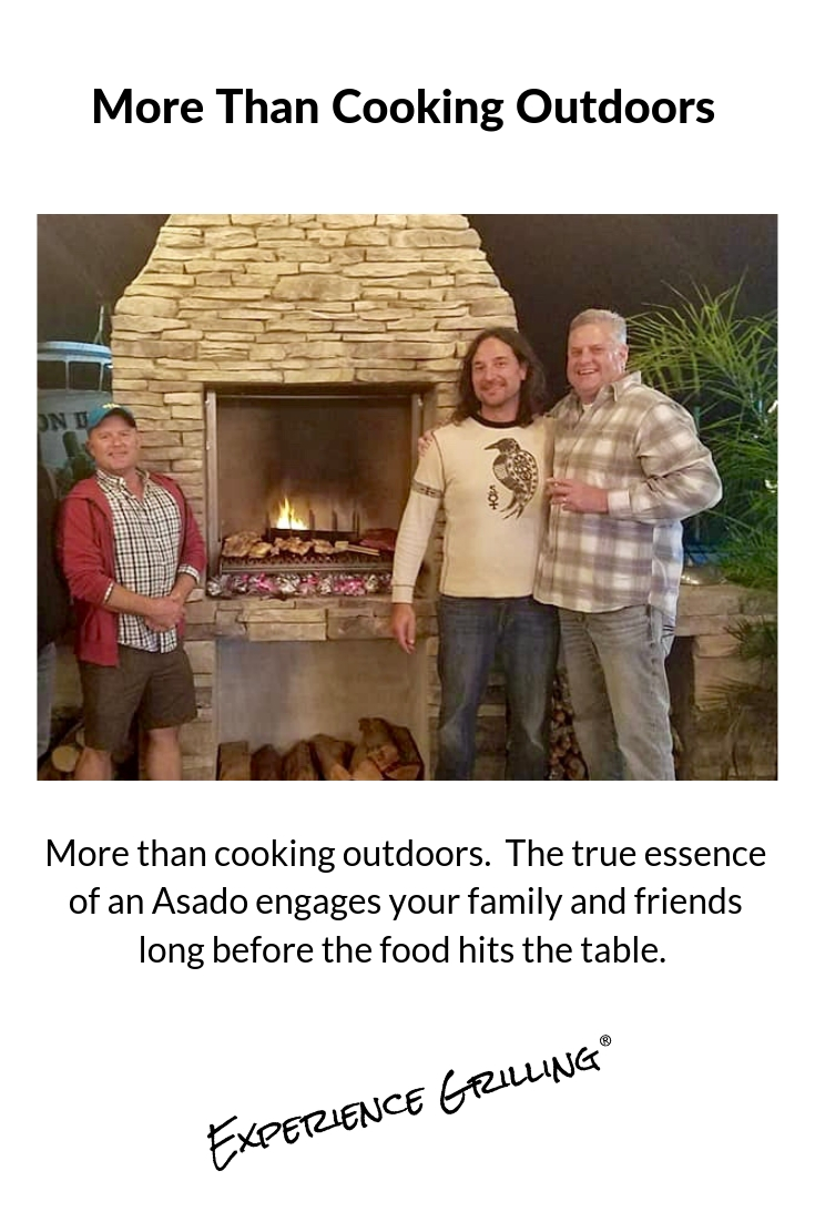 More than cooking outdoors New.jpg