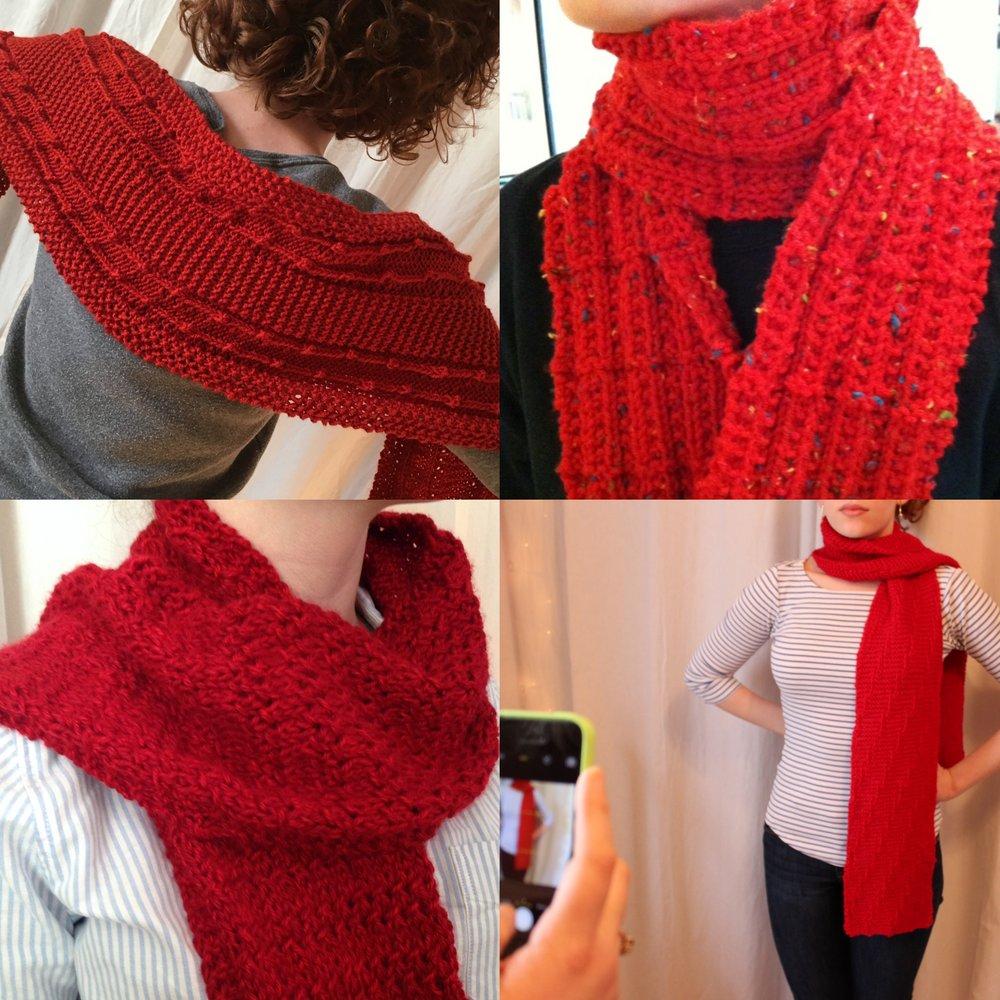 Red Scarves.jpg