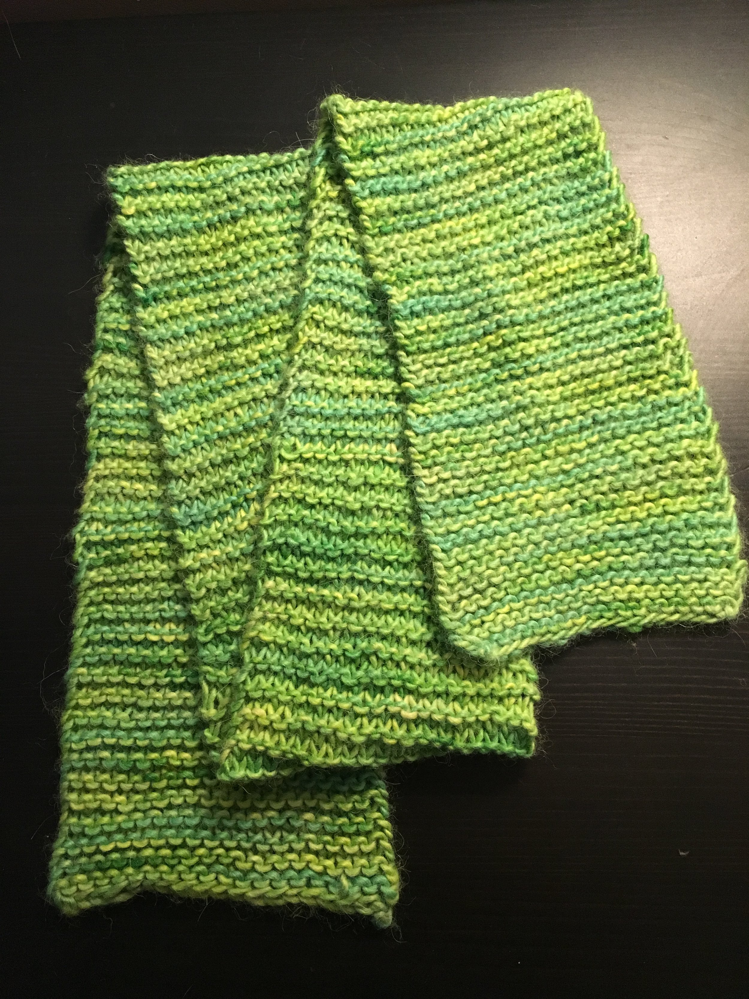 d3689ef5b6e3 Classes and Events — KnitOasis