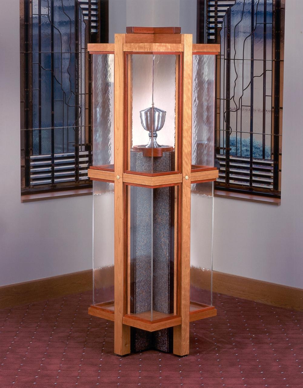 Liturgical Designs Design Studio 161