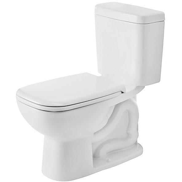 Duravit-D-Code-Elongated-Toilet-Bowl-0117010062.jpg