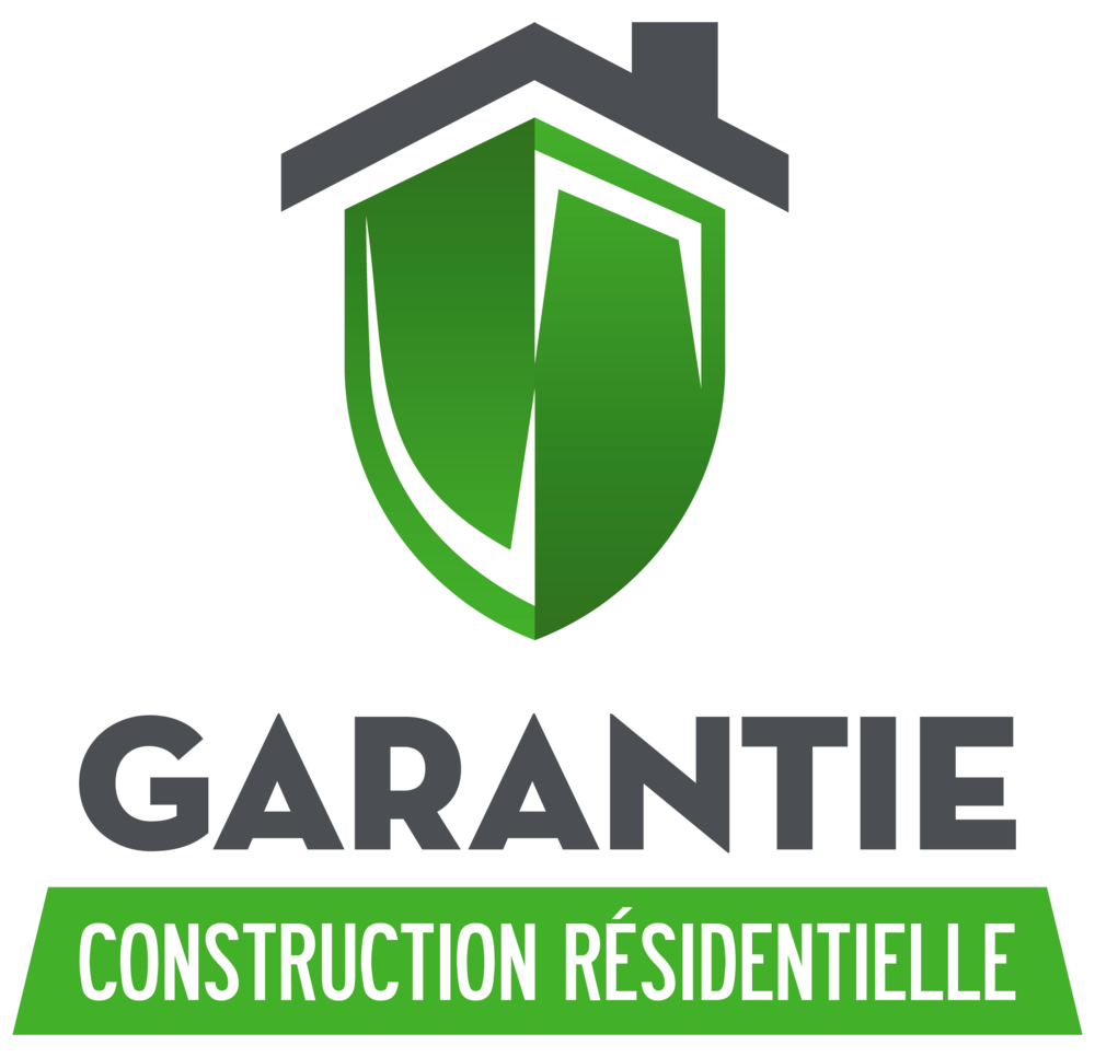Garantie_Construction_Residentielle_coul.png