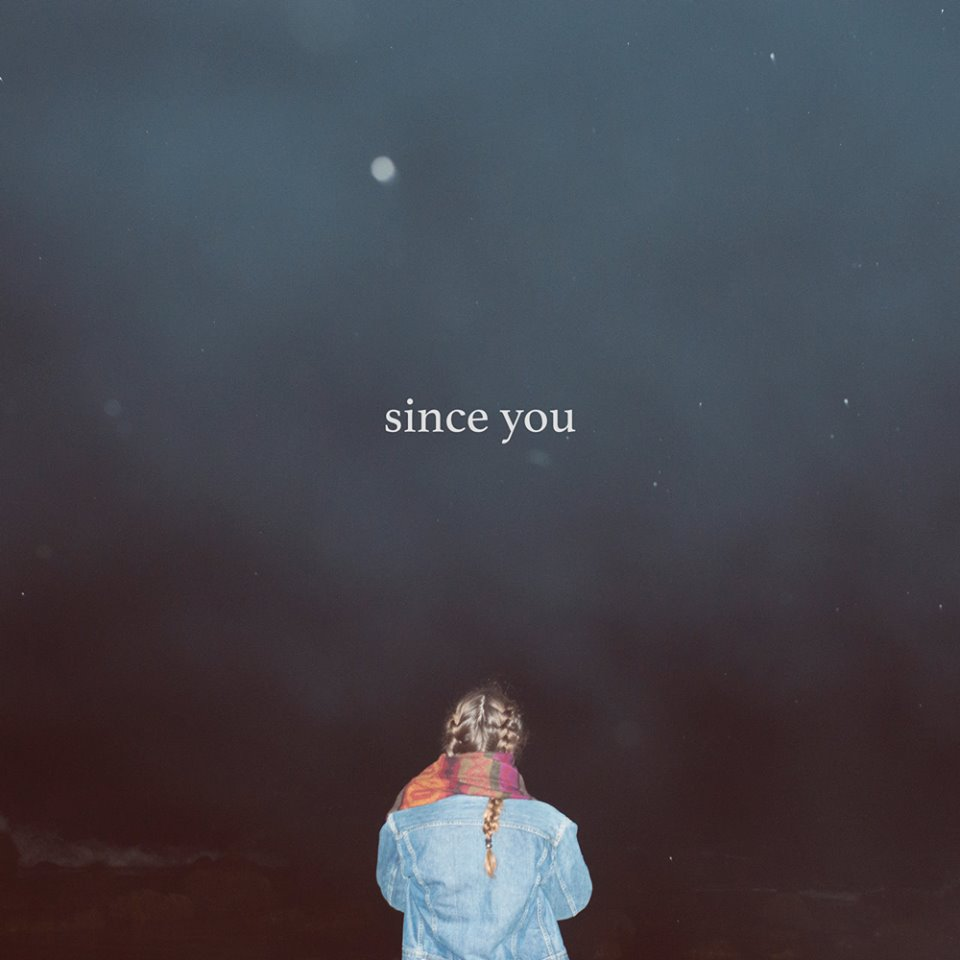 www.soundcloud.com/sinceyouband