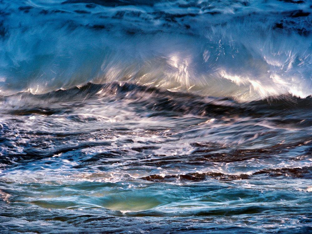 Panic Beach  03589-9 , 2010