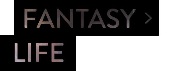 TabithaSoren_Fantasy_Life.png