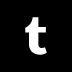 Tumblr_icon.jpg