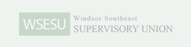 Windsor Southeast Supervisory Union
