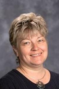 Tina Skehan - Grade 3