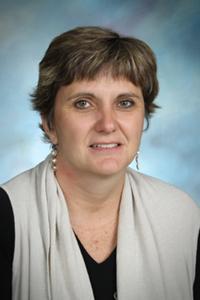 Karen Townsend - K-12 Nurse