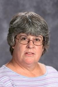 Diana Day - 6th Grade