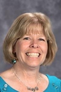 Cathy Karaffa - 6th Grade