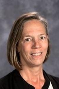 Janice Crow - Director of Early Childhood Program