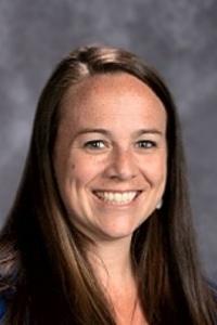 Emily Gissel - Early Childhood Teacher