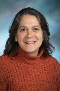 Karen Odell - Special Education