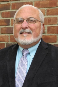 David Baker - Superintendent