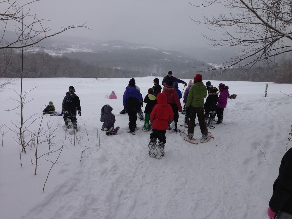 Winter Sports 3.JPG