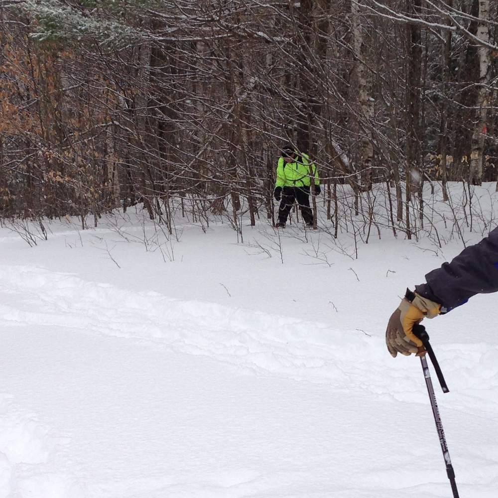 Winter Sports 4.JPG