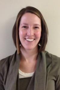 Lauren Skilling - Kindergarten