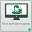 SBAC Test Administration