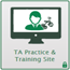 SBAC TA Training