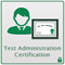 SBAC TA Certification