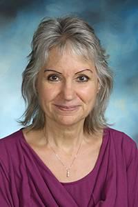 Janice McGuire - Special Educator