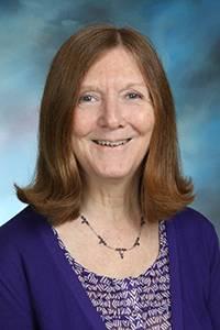 Janet Henson - 2nd Grade