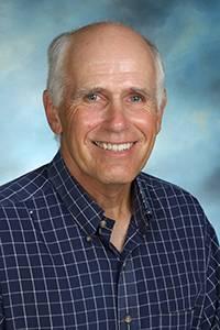 Bruce Franzen - Kindergarten