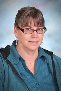 Tammy Sykie - 7-8 Math
