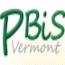 PBIS Vermont