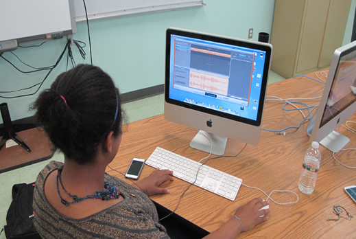 WHS Program Of Studies (Web).jpg