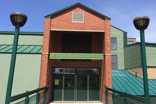 WHS School Profile (Web).JPG