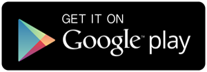 App Store (Web).png