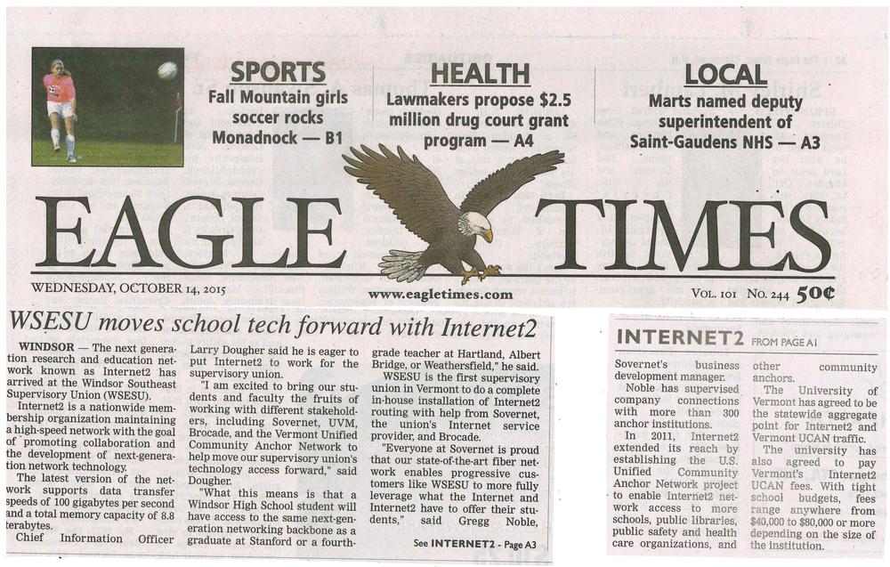 Internet2 Eagle Times - 10-14-15.jpg
