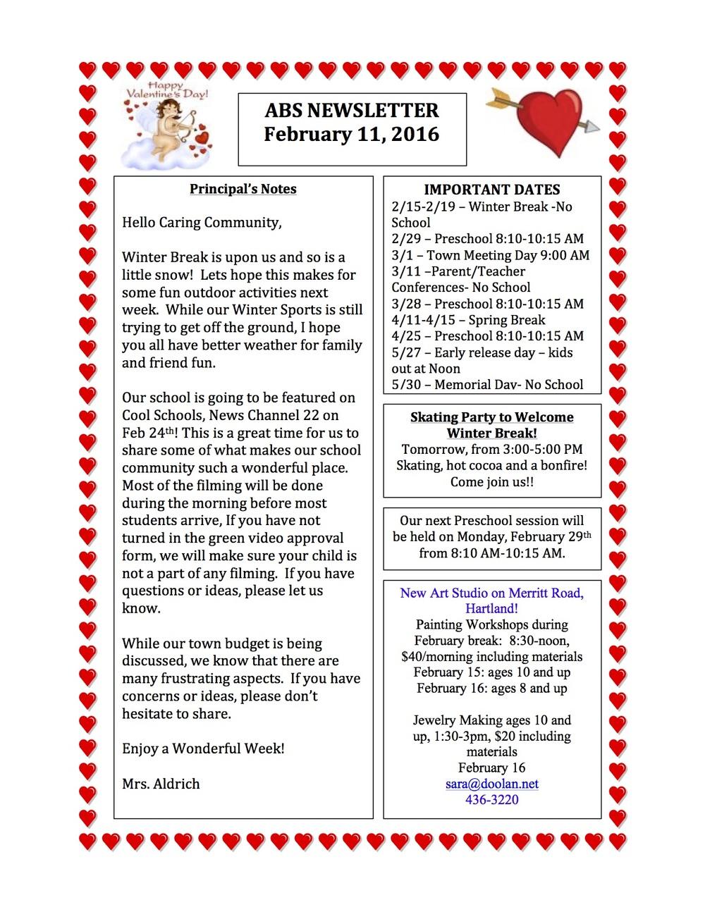 2.11.16 Newsletter.jpg