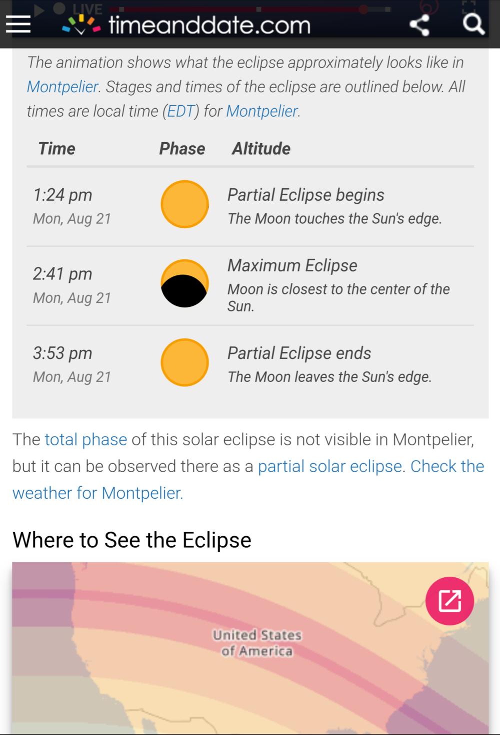 Screenshot_20170817-093151.png