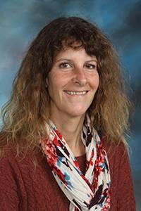 Suzanne Ambrose