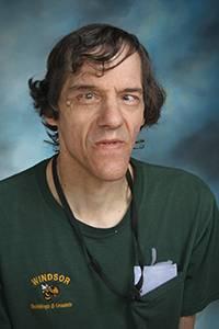 Rick Hemphill