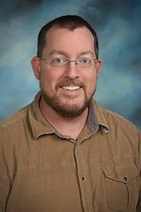 Joel Engwall