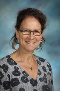 Michelle Reidy